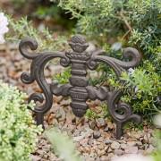 LOBERON Garten-Ornament Loire