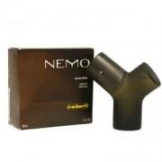 Nemo Cacharel Pour Homme 50 ml Spray, Eau de Toilette