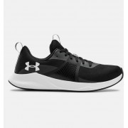 Under Armour Women's UA Charged Aurora Training Shoes Black 36.5