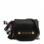 Geanta de umar femei Love Moschino model JC4221PP08KD