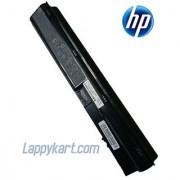 HP Original Battery For Probook 4330s 4331s 4430s 4431s 4435s 4436s 4530s 4535s Series
