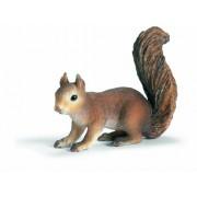 Schleich Squirrel