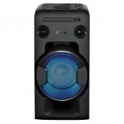 Sony Zvučnik SONY MHC-V11