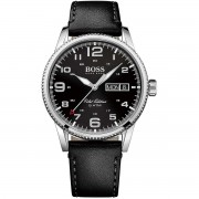 Ceas barbatesc Hugo Boss 1513330 Pilot