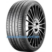 Toyo Proxes Sport ( 245/40 ZR17 95Y XL )