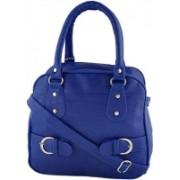 Rosy Women Blue Shoulder Bag