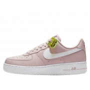 Nike BUTY WMNS AIR FORCE 1 '07 SE