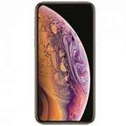 Apple Iphone Xs 4g 256gb Gold