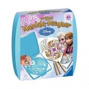 Ravensburger Mini Mandala-Designer® Frozen RAVENSBURGER