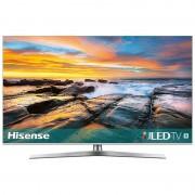 "Hisense H55U7B 55"" ULED UltraHD 4K HDR"