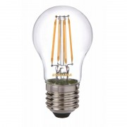 SYLVANIA LAMP.LED TOLEDO RT BALL 450lm E27 SL