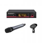 Microfon fara fir Sennheiser EW 100 935 G3 Vocal Set