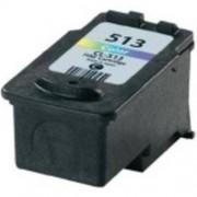 Neutral Druckkopfpatrone passend für Canon 2971B001 CL-513 Druckkopfpatrone color
