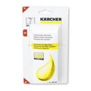 Karcher ablaktisztító koncentrátum