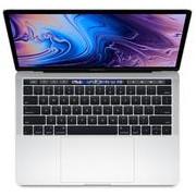 """Prijenosno računalo MacBook Pro 13"""" Touch Bar/QC i5 2.3GHz/8GB/256GB SSD/Intel Iris Plus Graphics 655/Silver - INT KB, mr9u2ze/a"""