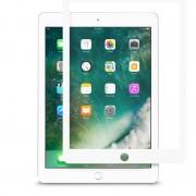 Moshi - iVisor AG iPad 9.7 (2017 / 2018), iPad Pro 9.7, iPad Air 2