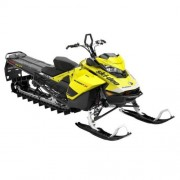 Ski-Doo Summit X 175 850 E-TEC SHOT '20
