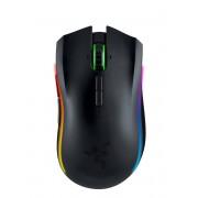 Mouse gaming wireless Razer Mamba Black 2015 Tournament Edition