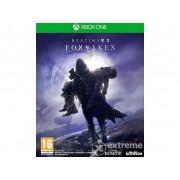 Joc Destiny 2: Forsaken Xbox One