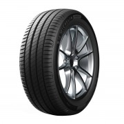 Anvelopa Vara Michelin Primacy 4 245/45R18 100W XL PJ B A )) 70
