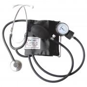 Tensiometru mecanic Elecson HS50A, stetoscop inclus