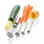 Lurch Vaciador de frutas y verduras