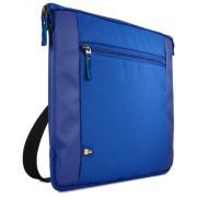 Case Logic (INT115B) Intrata Slim 15.6 inch Notebook Bag - Blue