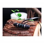 Audífonos Bluetooth Estéreo HD Manos Libres Deportivos, BT-KDK03 Inalámbrico Audifonos Bluetooth Manos Libres Deportes Auriculares En El Oído Auriculares De Buena Calidad Auriculares (azul)