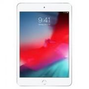 """Apple iPad mini 5 Wi-Fi + Cellular - tablet - 256 GB - 7.9"""" - 3G, 4G (MUXD2NF/A)"""