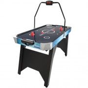 Franklin Sports Zero Gravity Air Hockey Table, 54-Inch
