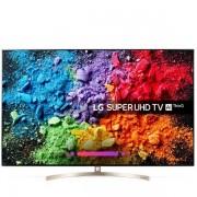 LED televizor LG 55SK9500PLA 55SK9500PLA