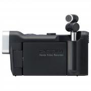 Zoom Q4n Cámara de video de mano