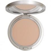 Artdeco Hydra Mineral Compact Foundation maquillaje compacto en polvo 406.65 Medium Beige 10 g