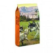Hrana uscata pentru caini Taste of The Wild High Prairie Puppy 13 Kg