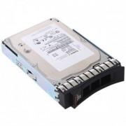 "HDD 2.5"", 1200GB, Lenovo, 10Krpm, 12Gbps, G3HS, SAS (00WG700)"