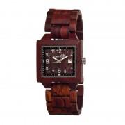 Earth Ew1003 Culm Unisex Watch