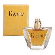 Lancome Poeme Eau de Parfum Spray for Women 1 oz