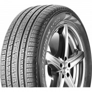 Pirelli Scorpion Verde All Season 225 55 18 98v Pneumatico Quattro Stagioni