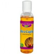 Ultra capilar 200ml INDIAN HERBAL