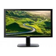 Acer Monitor 21,5'' ACER KA220HQD