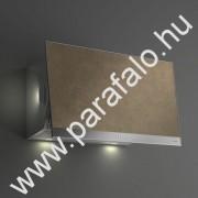 FALMEC TRIM 900/800 beton Kürtõs páraelszívó