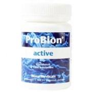 ProBion Active 150 tabletter