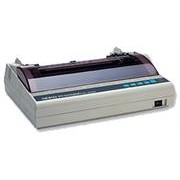 Seiko SP-2415-132coloum 9-pin dot matrix printer,