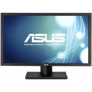 "Monitor LED ASUS 23"" PA238Q, Full HD, HDMI, D-Sub, DisplayPort, DVI, Pivot"