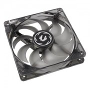 Ventilator 120 mm BitFenix Spectre Red LED