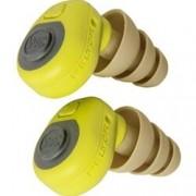 3M Peltor Level Dependent Earplug