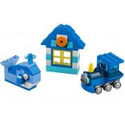 10706 Cutie albastra de creativitate