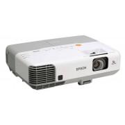 Epson Videoprojector Epson EB-905 - XGA / 3000lm / 3LCD
