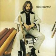 Eric Clapton - Eric Clapton (0731453181922) (1 CD)