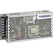 Abl1 Tápegység, 1F, 240Vac/24Vdc, 150W, 6,2A, Panelre Szerelhető, Pfc ABL1RPM24062-Schneider Electric